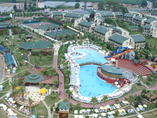 https://hoteluriturcia.aventur.ro/assets/media/imagini_hoteluri/ALINCE/ALINCE-HotelPict1-365.jpg