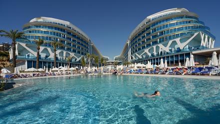 https://hoteluriturcia.aventur.ro/assets/media/imagini_hoteluri/ALINFI/ALINFI-HotelPict1-20134.jpg