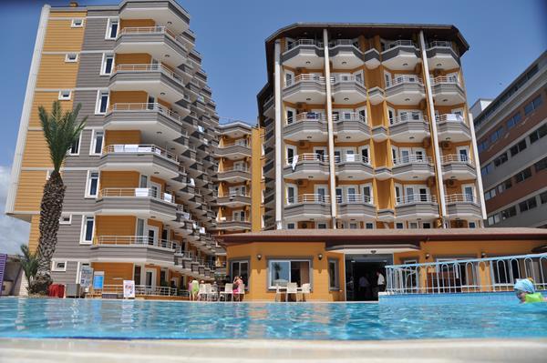 https://hoteluriturcia.aventur.ro/assets/media/imagini_hoteluri/ALINOV/ALINOV-HotelPict1-16577.jpg