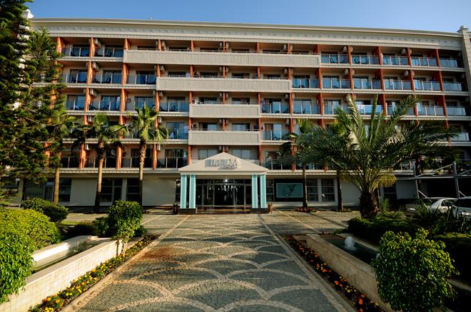 https://hoteluriturcia.aventur.ro/assets/media/imagini_hoteluri/ALINSR/ALINSR-HotelPict1-10310.jpg
