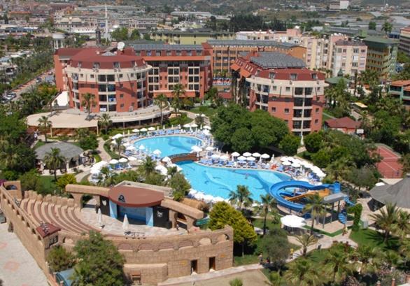 https://hoteluriturcia.aventur.ro/assets/media/imagini_hoteluri/ALINSU/ALINSU-HotelPict1-14859.jpg