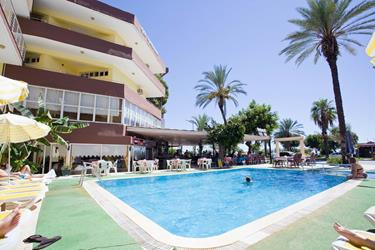 https://hoteluriturcia.aventur.ro/assets/media/imagini_hoteluri/ALINTE/ALINTE-HotelPict1-20143.jpg