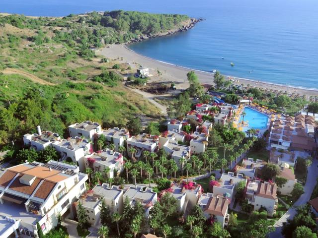 https://hoteluriturcia.aventur.ro/assets/media/imagini_hoteluri/ALJSCL/ALJSCL-HotelPict1-5939.jpg
