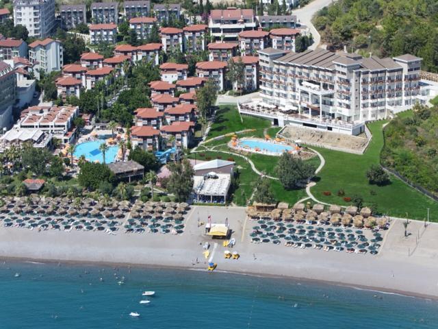 https://hoteluriturcia.aventur.ro/assets/media/imagini_hoteluri/ALJSDE/ALJSDE-HotelPict1-6887.jpg