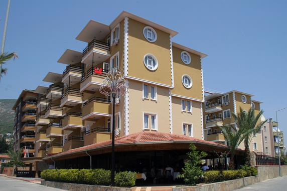 https://hoteluriturcia.aventur.ro/assets/media/imagini_hoteluri/ALKADA/ALKADA-HotelPict1-19592.jpg