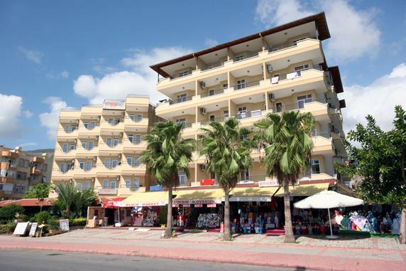 https://hoteluriturcia.aventur.ro/assets/media/imagini_hoteluri/ALKADB/ALKADB-HotelPict1-19600.jpg