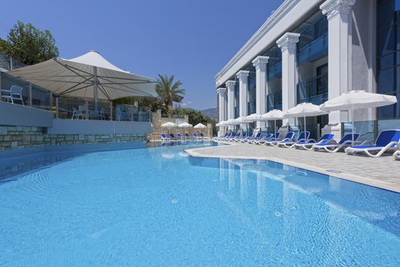 https://hoteluriturcia.aventur.ro/assets/media/imagini_hoteluri/ALKAPT/ALKAPT-HotelPict1-17535.jpg