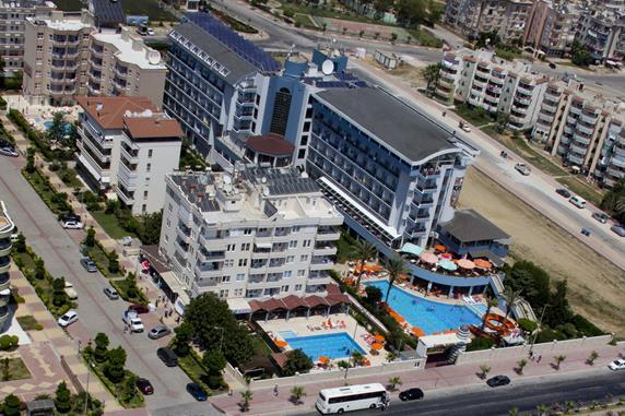 https://hoteluriturcia.aventur.ro/assets/media/imagini_hoteluri/ALKATY/ALKATY-HotelPict1-17538.jpg