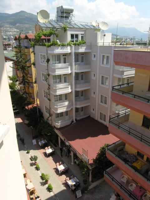 https://hoteluriturcia.aventur.ro/assets/media/imagini_hoteluri/ALKBAV/ALKBAV-HotelPict1-6950.jpg