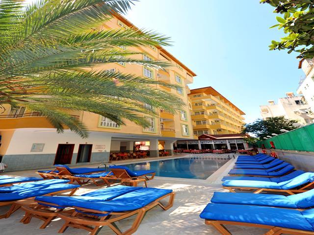 https://hoteluriturcia.aventur.ro/assets/media/imagini_hoteluri/ALKGUN/ALKGUN-HotelPict1-7636.jpg
