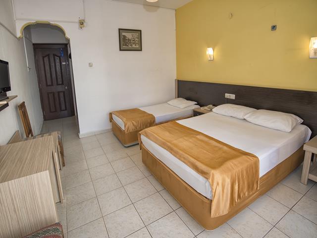 https://hoteluriturcia.aventur.ro/assets/media/imagini_hoteluri/ALKLBE/ALKLBE-HotelPict1-7641.jpg