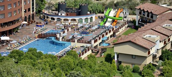 https://hoteluriturcia.aventur.ro/assets/media/imagini_hoteluri/ALKONA/ALKONA-HotelPict1-17419.jpg