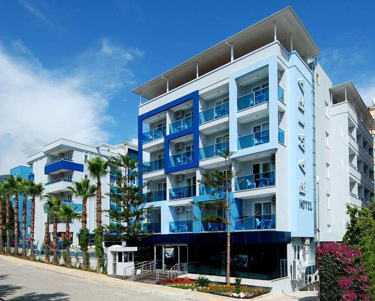 https://hoteluriturcia.aventur.ro/assets/media/imagini_hoteluri/ALKRAM/ALKRAM-HotelPict1-20207.jpg