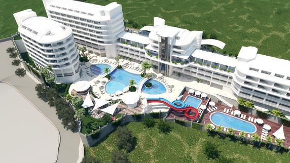 https://hoteluriturcia.aventur.ro/assets/media/imagini_hoteluri/ALLAGU/ALLAGU-HotelPict1-19636.jpg