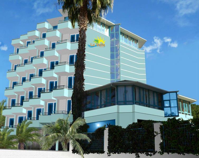 https://hoteluriturcia.aventur.ro/assets/media/imagini_hoteluri/ALLAVE/ALLAVE-HotelPict1-20218.jpg