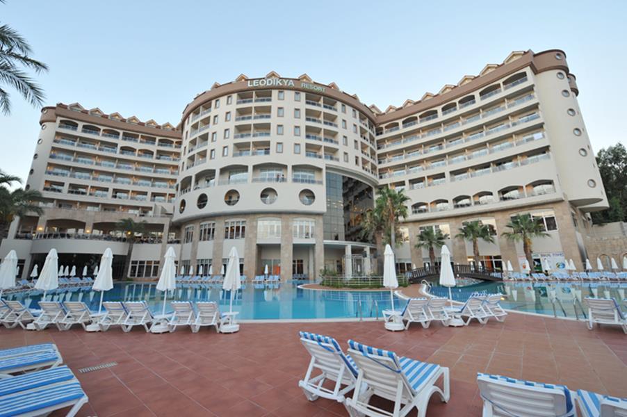 https://hoteluriturcia.aventur.ro/assets/media/imagini_hoteluri/ALLEOD/ALLEOD-HotelPict1-20229.jpg