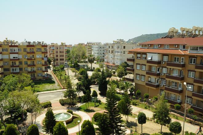 https://hoteluriturcia.aventur.ro/assets/media/imagini_hoteluri/ALLILA/ALLILA-HotelPict1-10453.jpg
