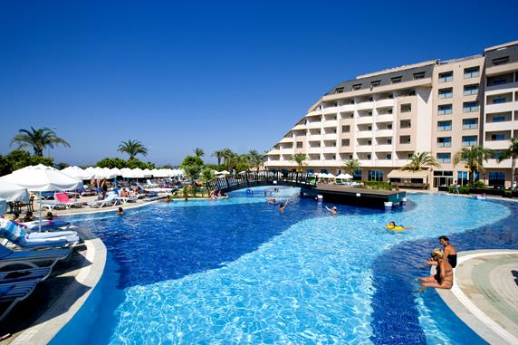 https://hoteluriturcia.aventur.ro/assets/media/imagini_hoteluri/ALLONG/ALLONG-HotelPict1-19642.jpg