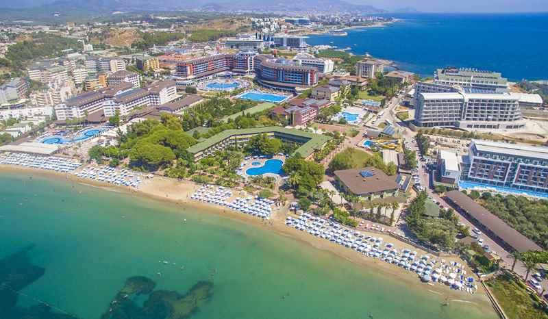 https://hoteluriturcia.aventur.ro/assets/media/imagini_hoteluri/ALLONI/ALLONI-HotelPict1-23089.jpg