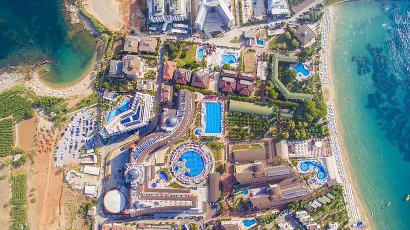 https://hoteluriturcia.aventur.ro/assets/media/imagini_hoteluri/ALLONR/ALLONR-HotelPict1-23102.jpg