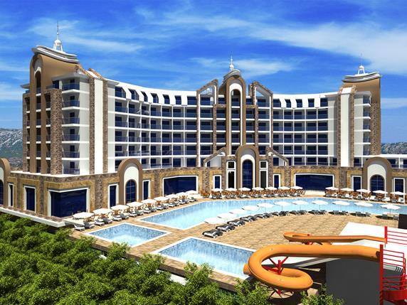 https://hoteluriturcia.aventur.ro/assets/media/imagini_hoteluri/ALLUMO/ALLUMO-HotelPict1-19653.jpg