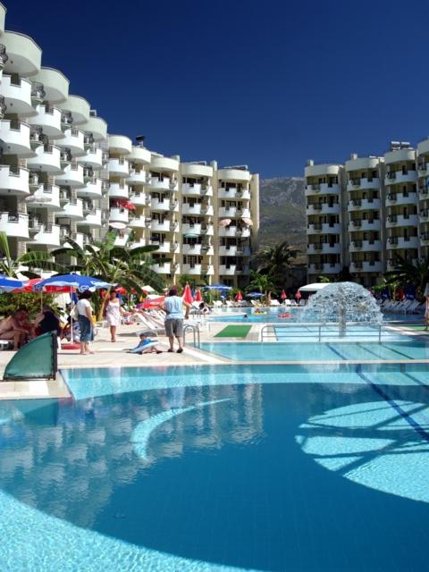 https://hoteluriturcia.aventur.ro/assets/media/imagini_hoteluri/ALMAYG/ALMAYG-HotelPict1-525.jpg