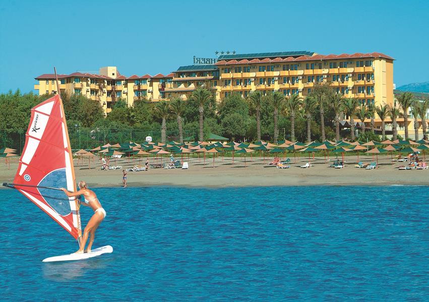 https://hoteluriturcia.aventur.ro/assets/media/imagini_hoteluri/ALMCMA/ALMCMA-HotelPict1-20250.jpg