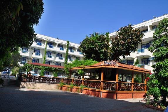 https://hoteluriturcia.aventur.ro/assets/media/imagini_hoteluri/ALMERH/ALMERH-HotelPict1-19664.jpg