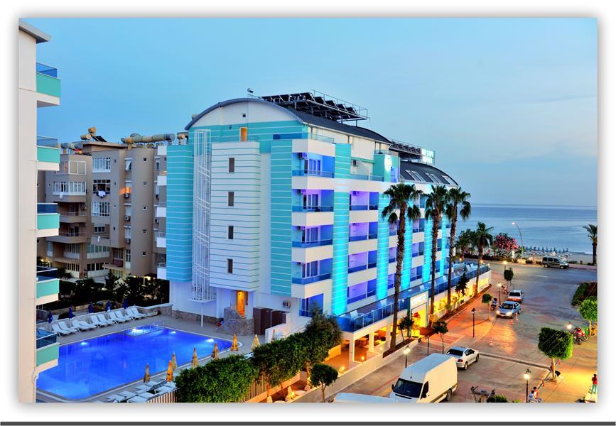https://hoteluriturcia.aventur.ro/assets/media/imagini_hoteluri/ALMESU/ALMESU-HotelPict1-21253.jpg
