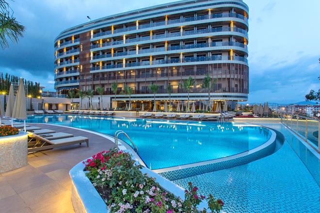 https://hoteluriturcia.aventur.ro/assets/media/imagini_hoteluri/ALMICH/ALMICH-HotelPict1-9605.jpg