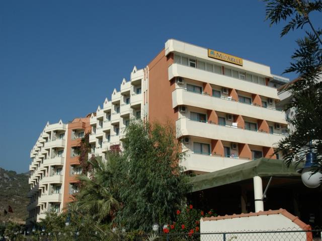 https://hoteluriturcia.aventur.ro/assets/media/imagini_hoteluri/ALMIRA/ALMIRA-HotelPict1-583.jpg