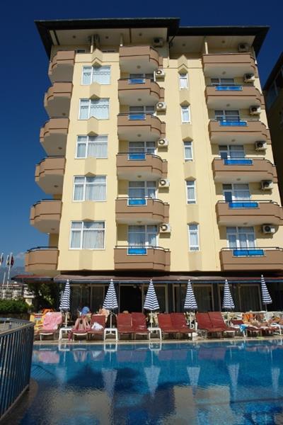 https://hoteluriturcia.aventur.ro/assets/media/imagini_hoteluri/ALMON/ALMON-HotelPict1-19676.jpg