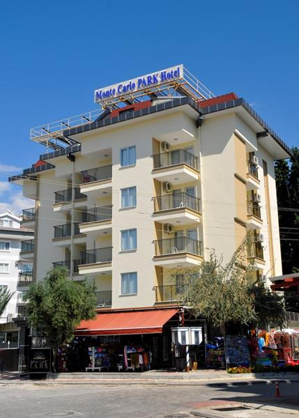 https://hoteluriturcia.aventur.ro/assets/media/imagini_hoteluri/ALMONP/ALMONP-HotelPict1-21570.jpg