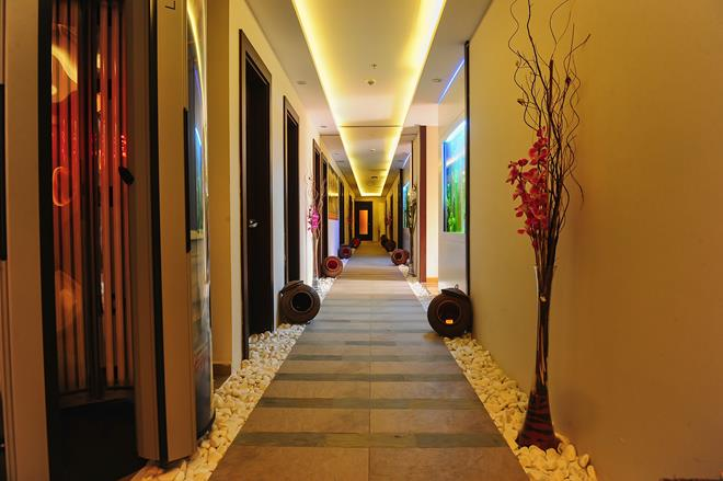 https://hoteluriturcia.aventur.ro/assets/media/imagini_hoteluri/ALMUKA/ALMUKA-HotelPict21-9646.jpg