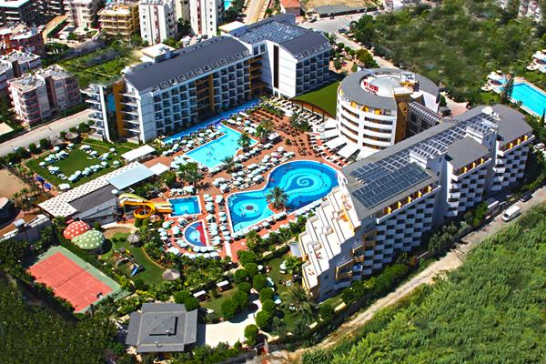 https://hoteluriturcia.aventur.ro/assets/media/imagini_hoteluri/ALMYRE/ALMYRE-HotelPict1-16214.jpg
