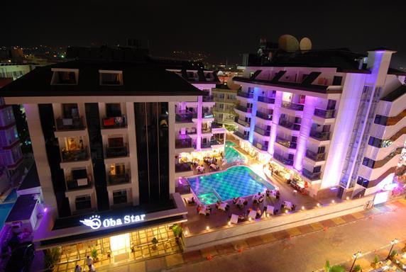https://hoteluriturcia.aventur.ro/assets/media/imagini_hoteluri/ALOBA/ALOBA-HotelPict1-19778.jpg