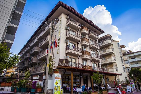 https://hoteluriturcia.aventur.ro/assets/media/imagini_hoteluri/ALOBAT/ALOBAT-HotelPict1-17596.jpg