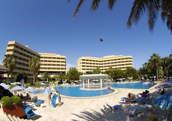 https://hoteluriturcia.aventur.ro/assets/media/imagini_hoteluri/ALOZIN/ALOZIN-HotelPict1-16237.jpg