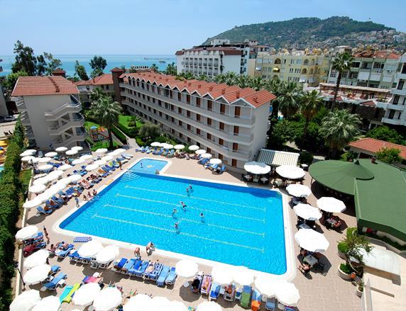 https://hoteluriturcia.aventur.ro/assets/media/imagini_hoteluri/ALPANO/ALPANO-HotelPict1-19705.jpg