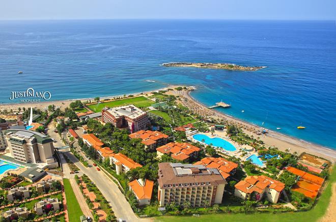 https://hoteluriturcia.aventur.ro/assets/media/imagini_hoteluri/ALPARK/ALPARK-HotelPict1-10994.jpg