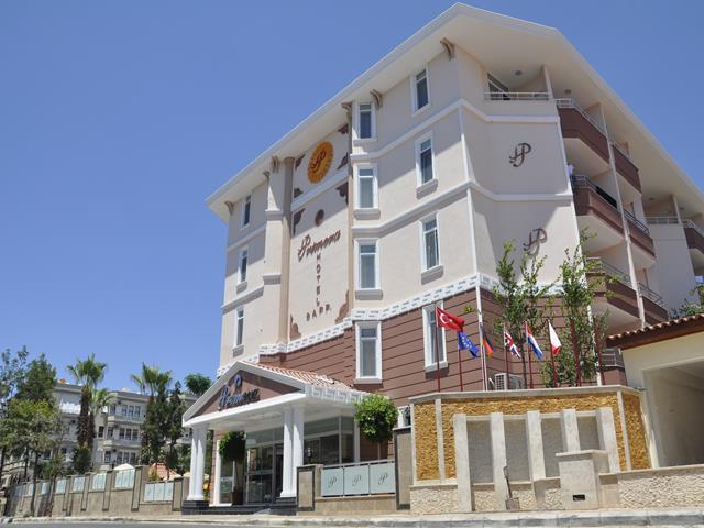 https://hoteluriturcia.aventur.ro/assets/media/imagini_hoteluri/ALPIME/ALPIME-HotelPict1-7687.jpg