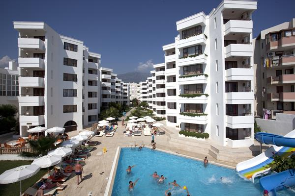 https://hoteluriturcia.aventur.ro/assets/media/imagini_hoteluri/ALPOBE/ALPOBE-HotelPict1-15188.jpg
