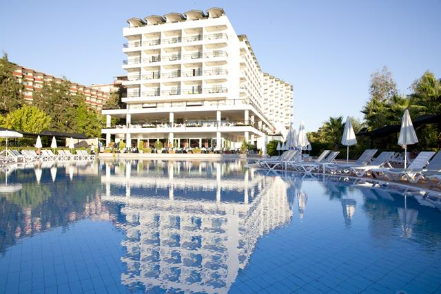 https://hoteluriturcia.aventur.ro/assets/media/imagini_hoteluri/ALPORT/ALPORT-HotelPict1-8460.jpg