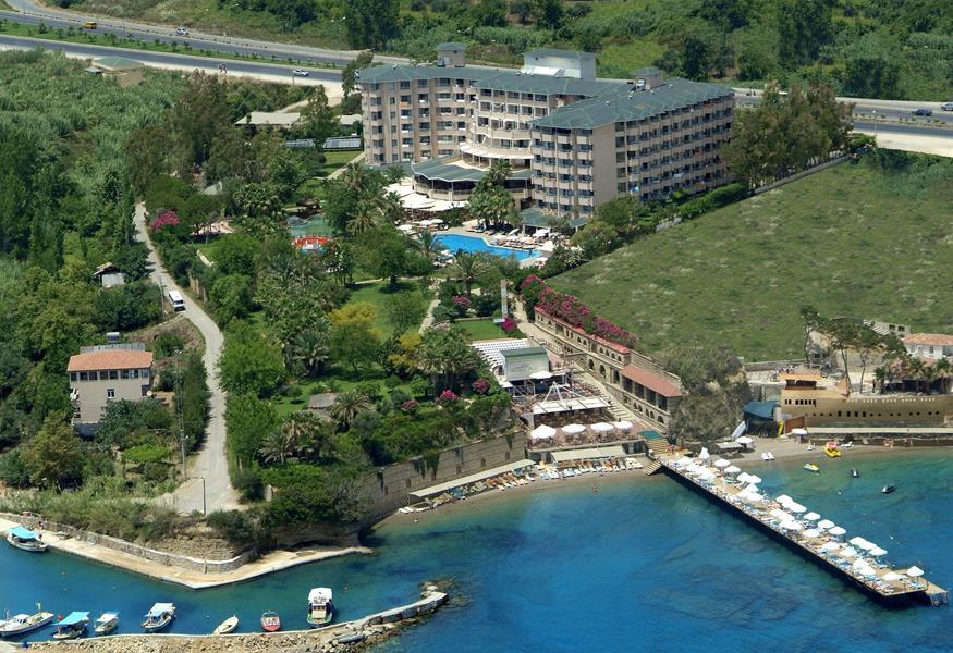 https://hoteluriturcia.aventur.ro/assets/media/imagini_hoteluri/ALQAVE/ALQAVE-HotelPict1-20288.jpg