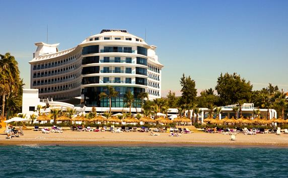 https://hoteluriturcia.aventur.ro/assets/media/imagini_hoteluri/ALQPRE/ALQPRE-HotelPict1-19717.jpg