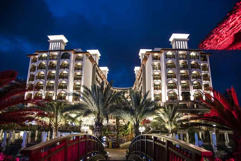 https://hoteluriturcia.aventur.ro/assets/media/imagini_hoteluri/ALQUA/ALQUA-HotelPict1-23126.jpg