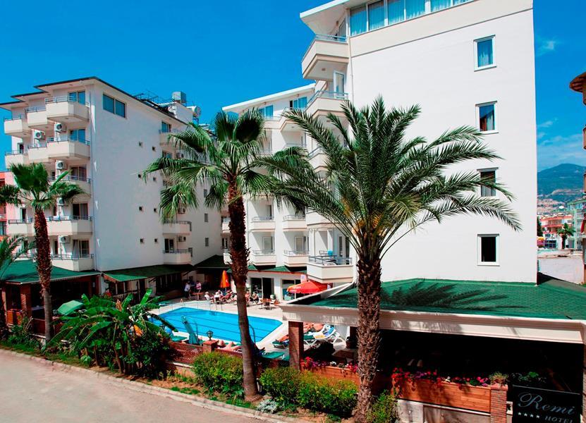 https://hoteluriturcia.aventur.ro/assets/media/imagini_hoteluri/ALREMI/ALREMI-HotelPict1-20296.jpg