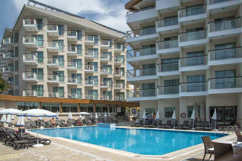 https://hoteluriturcia.aventur.ro/assets/media/imagini_hoteluri/ALRIVI/ALRIVI-HotelPict1-23142.jpg