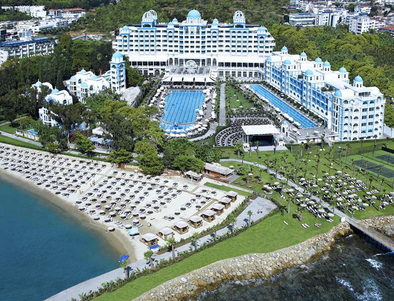 https://hoteluriturcia.aventur.ro/assets/media/imagini_hoteluri/ALRUBI/ALRUBI-HotelPict1-21342.jpg