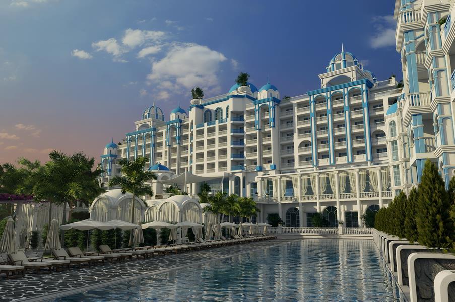 https://hoteluriturcia.aventur.ro/assets/media/imagini_hoteluri/ALRUBP/ALRUBP-HotelPict1-21352.jpg